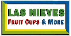 Italian Ice San Antonio | Fruit Cups San Antonio | Ice Cream San Antonio Logo